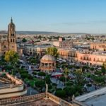 جاذبه های دیدنی کوزکو در جنوب شرقی پرو + تصاویر