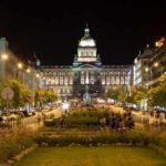 جاذبه های زیبای پراگ جمهوری چک را بیشتر بشناسیم + تصاویر