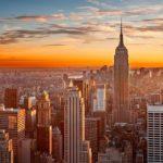 جاذبه های گردشگری مخفی در نیویورک که نمیدانستید+تصاویر