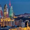 دیدنی های باکو شهری با جاذبه های تاریخی + تصاویر