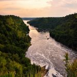 راز رود نیل چیست؟ + تصاویر