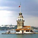 راهنمای سفر به استانبول زیبا و دیدنی + تصاویر
