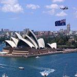 راهنمای سفر به استرالیا این شهر دیدنی زیبا + تصاویر