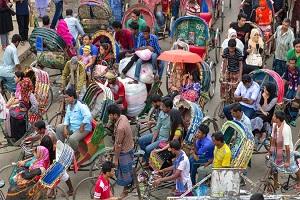 راهنمای سفر به بمبئی هندوستان شهری پر جاذبه + تصاویر