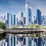 راهنمای سفر به فرانکفورت و شناخت بهتر این شهر زیبا + تصاویر