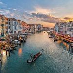 راهنمای سفر به ونیز یکی از رمانتیک ترین شهرهای کشور + تصاویر