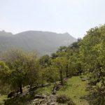 راهنمای سفر به کهگیلویه و بویر احمد در تعطیلات نوروز +تصاویر