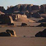 راهنمای سفر به کویر را بشناسید + تصاویر