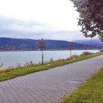 راهنمای سفر نوروزی به مجارستان +تصاویر