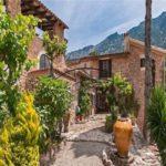 روستاهای شگفت انگیز اسپانیا را می شناسید