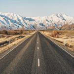 تکنیک های سفر ارزان و کم هزینه به دور دنیا