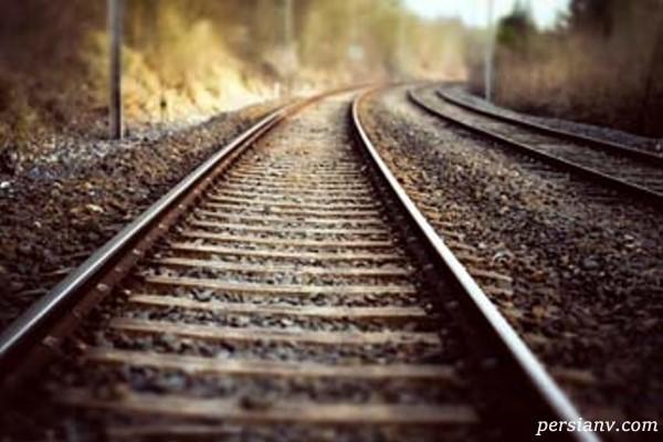مزایا و معایب سفر با قطار را بدانیم