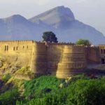 موزه فلک الافلاک جاذبه تاریخی خرم آباد + تصاویر