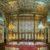 کاخ گلستان از زیباترین جاذبههای تاریخی تهران +تصاویر