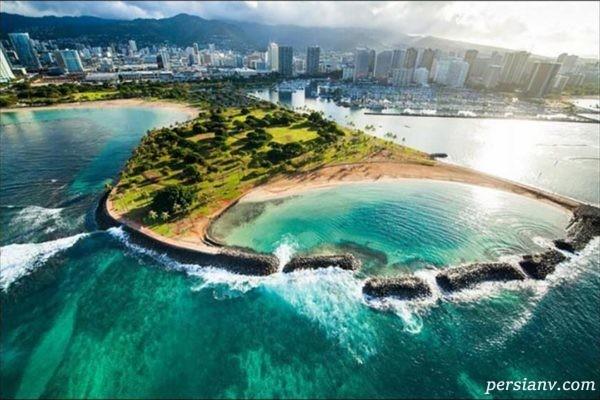 نکاتی قبل از سفر به جزایر هاوایی باید بدانید