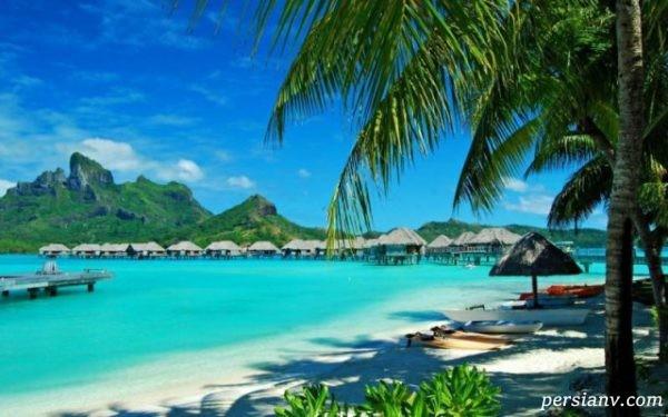 جزیره هاوایی