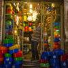 معروف ترین بازارهای ایران برای خرید یک سوغاتی خوب+تصاویر