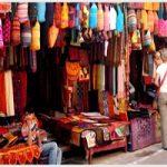 راهنمای اولین سفر به هند , اگر برای اولین بار به هند میروید حتما بخوانید+تصاویر