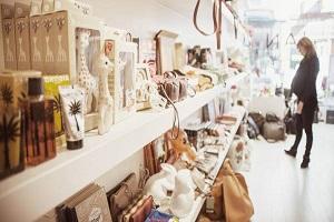 راهنمای خریدسوغاتی در آمستردام هلند +تصاویر