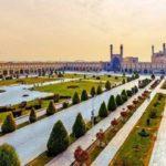 پرطرفدارترین جاذبه های گردشگری خاورمیانه در سال ۲۰۱۷ +تصاویر