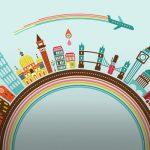 راهنمای سفر به تایلند برای سفر راحت + تصاویر