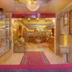 ارزان ترین هتل های اصفهان برای سفری کم هزینه+تصاویر