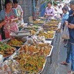 راهنمای کم کردن هزینه های سفر در سفر به بانکوک+تصاویر