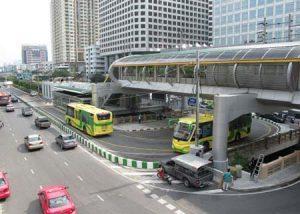راهنمای کم کردن هزینه های سفر در سفر به بانکوک تصاویر