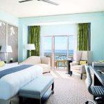 نکات مهم برای انتخاب اتاق تمیز هتل در سفر+تصاویر