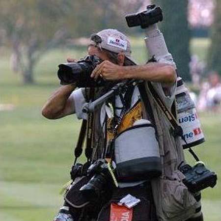 تجهیزات عکاسی در سفر
