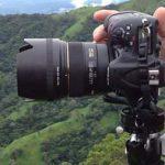 مهم ترین نکات برای انتخاب تجهیزات عکاسی در سفر+تصاویر