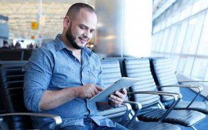 راهنمای سفر هوشمندانه و نکات کاربردی برای اینگونه سفر کردن+تصاویر