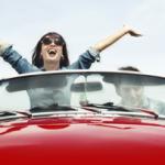 نکات مهم ایمنی برای سفر با خودرو شخصی +تصاویر