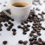 مشهورترین و محبوب ترین غذاهای برزیلی را در سفر به کشور قهوه از دست ندهید+تصاویر