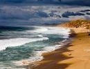 توصیههایی برای ساحل گردی
