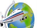 ۱۰ توصیه برای یک مسافرت خارجی خوب