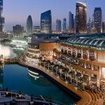 برترین مکانها و جاذبه های دیدنی دبی+تصاویر