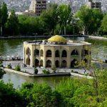 تبریز، نمایشگاه خانههای تاریخی ایران+تصاویر