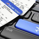 مسافرت ارزان با هواپیما با بلیط هواپیما ارزان شروع کنید+تصاویر