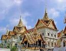 بانکوک که رفتید حتما این کارها را بکنید