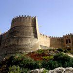 دیدنی ترین مکانهای دیدنی ایران برای سفرهای تابستانی / هر صلیقه یک جاذبه+تصاویر