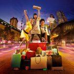 هزینه و مخارج در سنگاپور که بهتر است بدانید+تصاویر