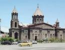 راهنمای سفر تفریحی با ماشین شخصی به ارمنستان