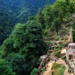 زیباترین جاذبه های گردشگری فومن با طبیعتی بی نظیر در گیلان+تصاویر