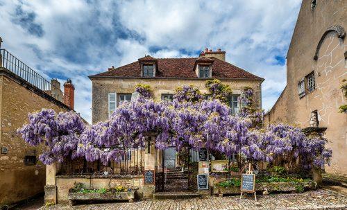 بهترین و مهیج ترین شهرها و مقاصد فرهنگی در اروپا+تصاویر