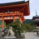 برای داشتن سفر ارزان به ژاپن این کارها را انجام دهید+تصاویر