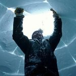 عجایب هفتگانه کانادا +تصاویر