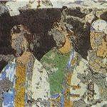 اوشیدا , تخت جمشید خشتی ایران در سرزمین کهن+تصاویر