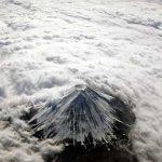 خطرناکترین کوههای جهان برای کوهنوردی+تصاویر