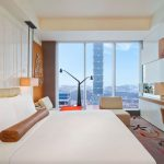 بهترین و مجلل ترین هتل های جهان از نگاه گردشگران+تصاویر